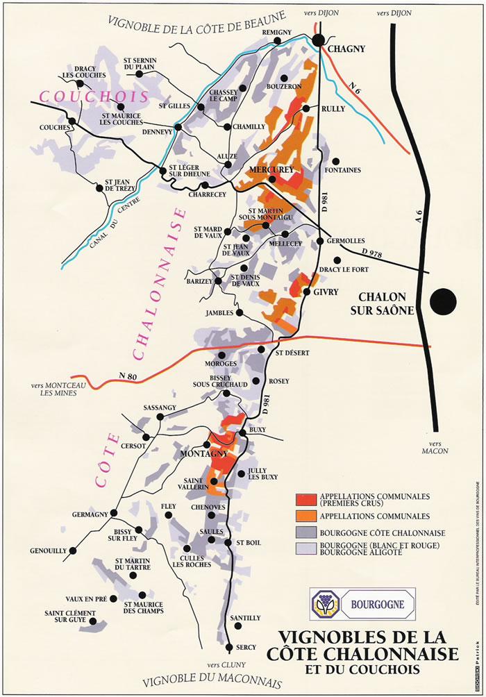 Carte Bourgogne Blanc.Index Of Images Cartefrance